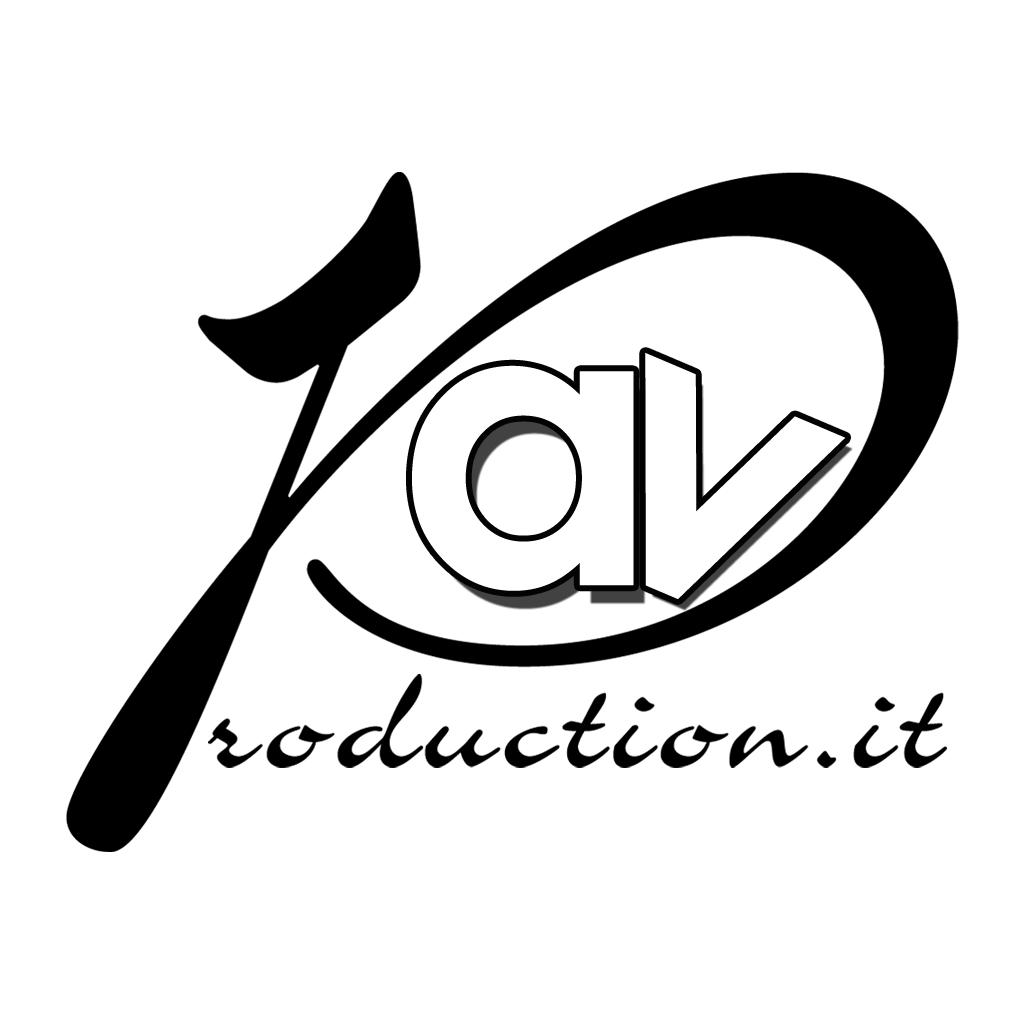 AVProduction